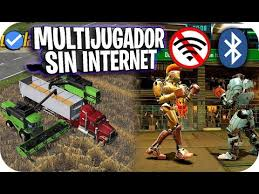 Uno o más jugadores aleatorios de la tripulación son impostores que. Juegos Multijugador Android Wifi Local Bluetooth Lagu Mp3 Mp3 Dragon