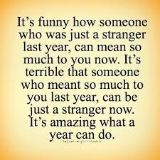 Pinterest Funny Quotes Life. QuotesGram