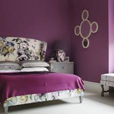 purple furniture. Purple Bedroom Ideas Furniture