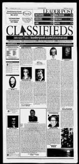The Leader-Post from Regina, Saskatchewan, Canada on March 6, 2013 · 24