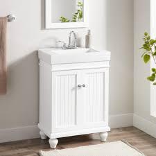 narrow bathroom sink. 24\ Narrow Bathroom Sink E