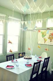 Paixão Designs: Tama's Airplane Party!   Airplane party, Airplane birthday  party, Airplane birthday