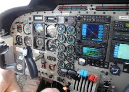 Aviation Technology Reviews And Information Pilot Magazine