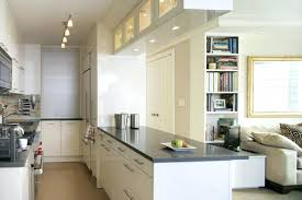 galley kitchen layout interior small galley kitchen layout design photo gallery ideas with island images on