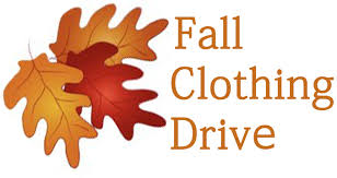 Image result for clothing drive