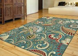 multi colored area rug flower area rug red living room astounding rugs for ideas large size