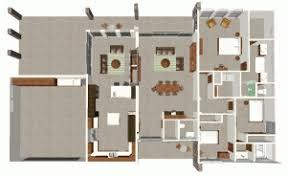 house plan floor plan designer free luxury indian home design