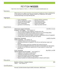 Gallery Of Resume Examples For Ultrasound Technician Salary