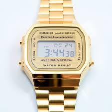 best golden casio watch photos 2016 blue maize golden casio watch