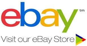 ebay store logo.  Store Intended Ebay Store Logo L