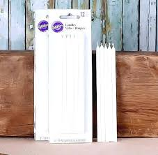 tall white candles tall white candles pk tall white wooden candle holders tall white wooden candlesticks
