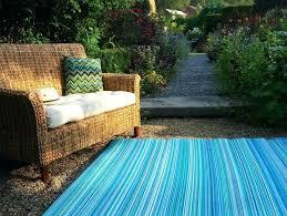 outdoor rugs menards strip outdoor carpet large outdoor rugs menards outdoor rugs menards