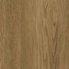 brushed oak medium 2965