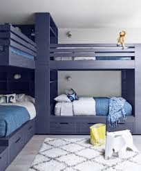 Modern Boys Bedrooms Modern Boys Bedroom Ideas Home Design And Interior Decorating