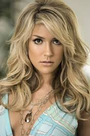 Hairstyles For Long Straight Hair With Side Bangs And Layers