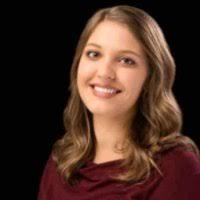 Meagan Brown's email & phone | Bryan Texas Utilities's Energy Account  Manager email