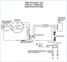 1992 arctic cat 700 wildcat wiring diagram wiring diagram for 2001 arctic cat 250 wiring diagram wiring diagrams scematic rh 65 jessicadonath de 1990 arctic cat wildcat 1992 arctic cat wildcat 700 factory recoil