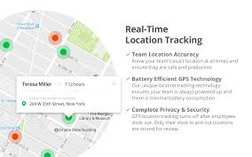 How To Keep Track Of Employees Time Keep Track Of Employee Hours App Major Magdalene Project Org