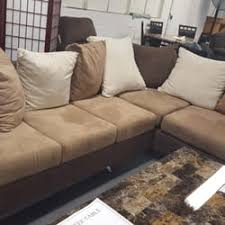 Overstock Furniture 11 s & 12 Reviews Furniture Stores