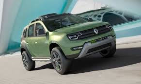 2018 renault duster india. interesting duster 2018 renault duster tyre size reviews with india