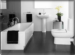 Luxurious Bathroom Interior Design Nurani Interior Beauteous Plumbing For Bathroom Interior