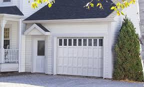 cambridge cs 10 x 7 ice white door and overlays clear
