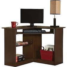 staples office furniture computer desks. easy2go corner computer desk resort cherry staples office furniture desks t