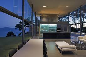 Captivating Modern House Interior Pics Photo Ideas Andrea Outloud - Modern house interior
