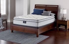pillow top mattress vs memory foam. Delighful Memory Serta Perfect Sleeper Edinburgh Gel Mattress Review For Pillow Top Vs Memory Foam T