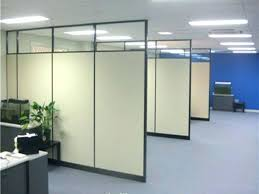 office separators. Office Divider Wall Full Size Of Dividers Stunning Tinted Glass Partition Panels In This Used Ikea Separators