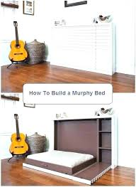 murphy bed horizontal twin bed in bed horizontal in bed dimensions in bed twin bed twin murphy bed