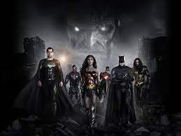 50+ Zack Snyder's Justice League HD ...