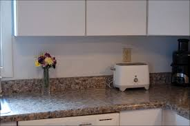 kitchen countertop paintContact Paper Kitchen Counter Paper For Countertops Granite