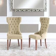 contemporary french furniture. French Contemporary Furniture Designer .