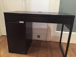 ikea office furniture uk. Full Size Of Furniture:ikea Officeture Usa Desks Computer Desk Sets Hometureikea Used Office Ikea Furniture Uk R