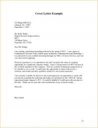 Theatre Internship Cover Letter Examples Brilliant Theatre Nurse Cover Letter About Simple Theatre