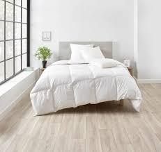 Holzwand Streichen Kopfkissen Lidl Streichen Ideen Schlafzimmer