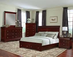 Most Expensive Bedroom Furniture Davis International Bedroom Furniture