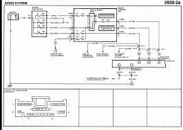 mazda 6 stereo wiring diagram wiring diagram and schematics 2007 mazda 6 stereo wiring diagram bose wiring source · mazda 2 wiring diagram 2007 schematics wiring diagrams u2022 rh mrskinnytie com mazda stereo wiring diagram