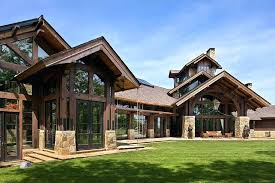 a frame houses cost rustic timber frame house plans strikingly design cost