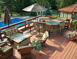 Brown Jordan Outdoor Kitchens Outdoor Furniture Mn Creative Patio Decoration