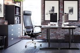 ikea office. Ikea Office C