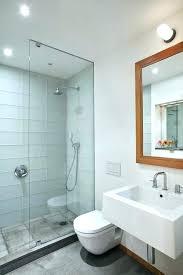frameless glass shower doors cost shower doors custom glass shower doors awesome frameless glass shower door