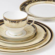 Wedgwood China Patterns Delectable Wedgwood Patterns Collections Wedgwood Official US Site