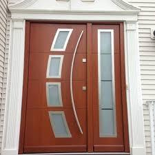 home front door designs. first rate home door new interior doors for gallery glass door, front designs