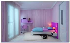 Baby Girl Bedroom Ideas For Small Rooms