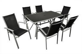 Tables et chaises de jardin en solde meuble jardin exterieur | Somum