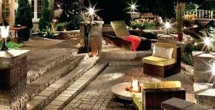 alliance outdoor lighting timer