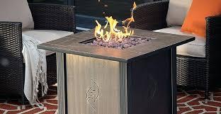 ventless fireplace insert propane wall fireplace heater small propane fireplace inserts corner fireplace vent free gas