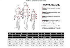 Tyr Size Chart Tyr Size Chart Cm Best Picture Of Chart Anyimage Org